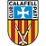 calafell.png