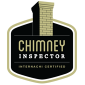 home inspections 411