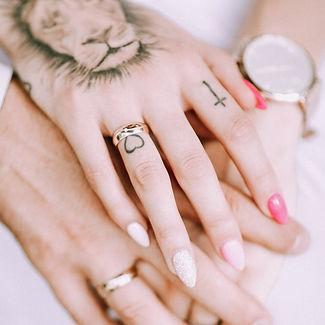sluny tatuaz