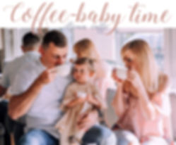 baby coffe bema cafe