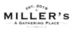 millers png logo biz card.png