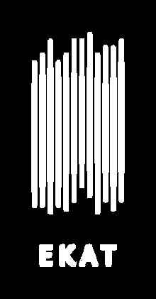 ekat-logo-mono_negative.png