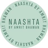 Naashta-Logo_0002_Naashta-Stamp_2-02.png