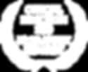 OFFICIAL_SELECTION_LAURELS - kopie.png
