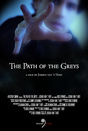 Filmposter - The Path of the Greys-1.png
