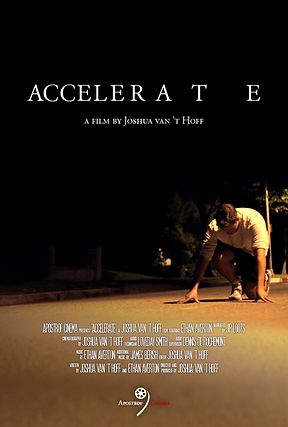 Filmposter Accelerate-1.png