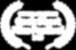 OFFICIALSELECTION-GeekShortFilmFestival-