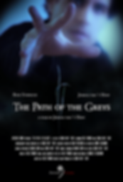 The Path of the Greys - Poster.png