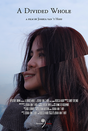 Filmposter A Divided Whole-1.png