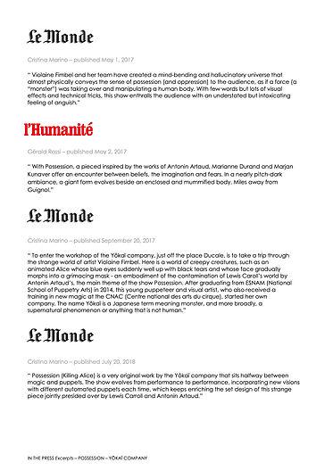 Page 1 Press Review GIMME SHETLER.jpg