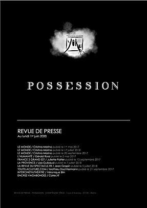 Page de garde RP POSSESSION.jpg