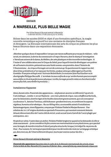 Libération_KA.jpg