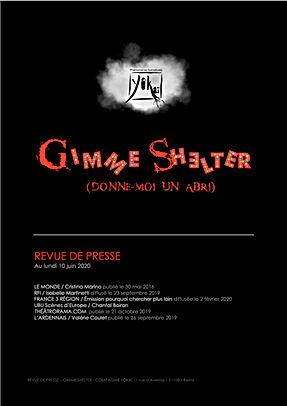 Page de garde RP GIMME SHELTER.jpg