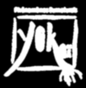 LOGO YOKAI OFFIC(08-17-17-20-16).png