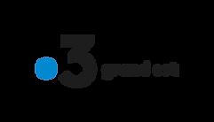 france_3_logo_.png