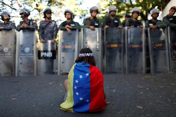 RTX4GAFY_Venezuela_0.jpg