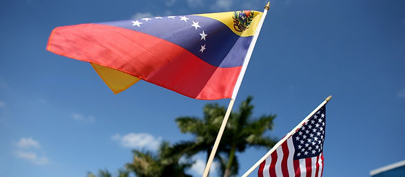 TPS-for-Venezuela-Blog_Hero-Desktop.jpg