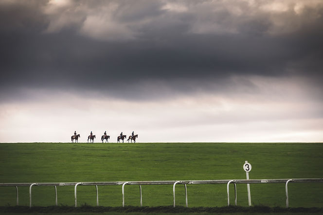 The Gallops - New Market.Print...jpg