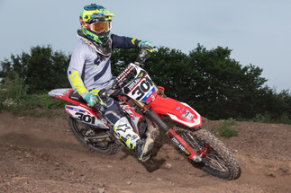 Carlo Mx - Motocross