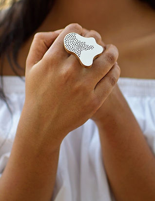 Coral Ring.jpg