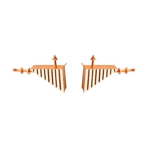 Array Earrings