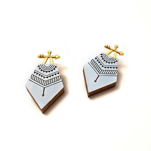 Ethical Earrings