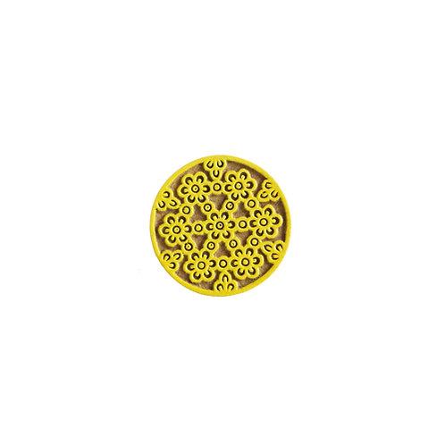 Daffodils Ring