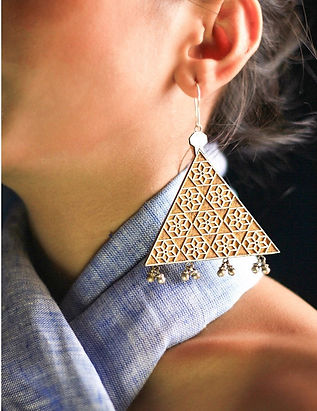 2. The Tribal Tradition Earrings.jpg