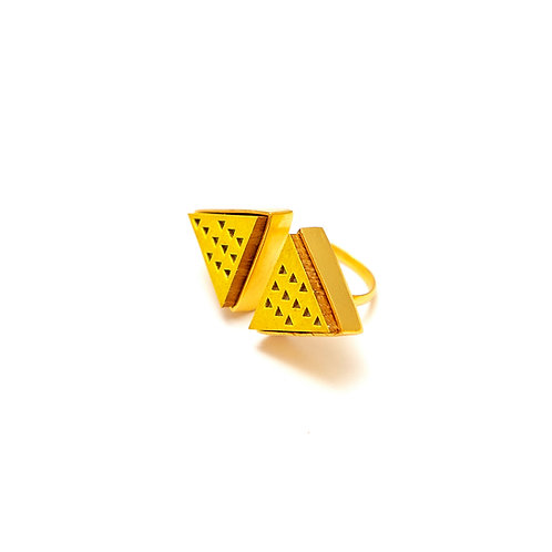 Thrift Ring