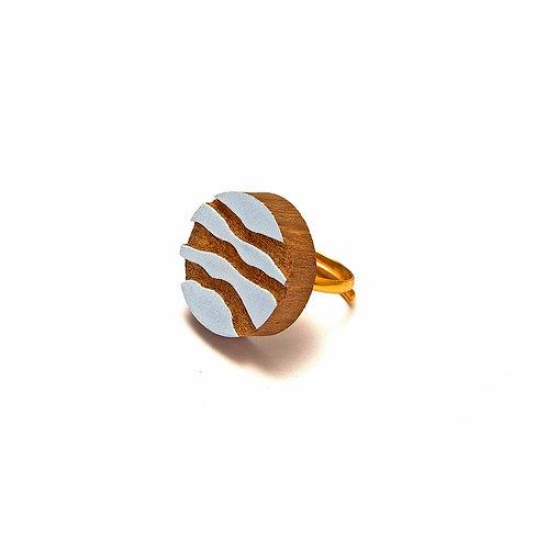 Fair Trade Ring