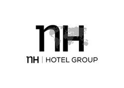 nh Hotels Group