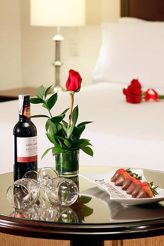 _MG_6248 noche romantica_.jpg