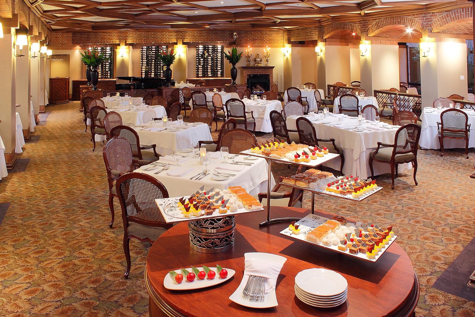 _MG_6586 restaurante_.jpg