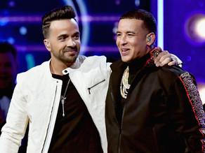 Latin Billboards #Billboards2020