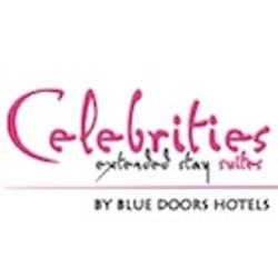 Celebrities Suites