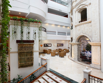 3134 2 lobby.jpg