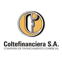 Coltefinanciera