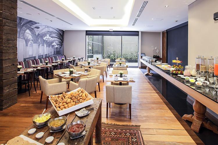 Restaurante Desayuno.jpg