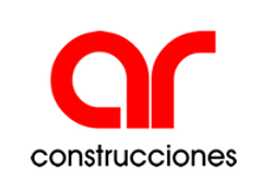 a r construcciones