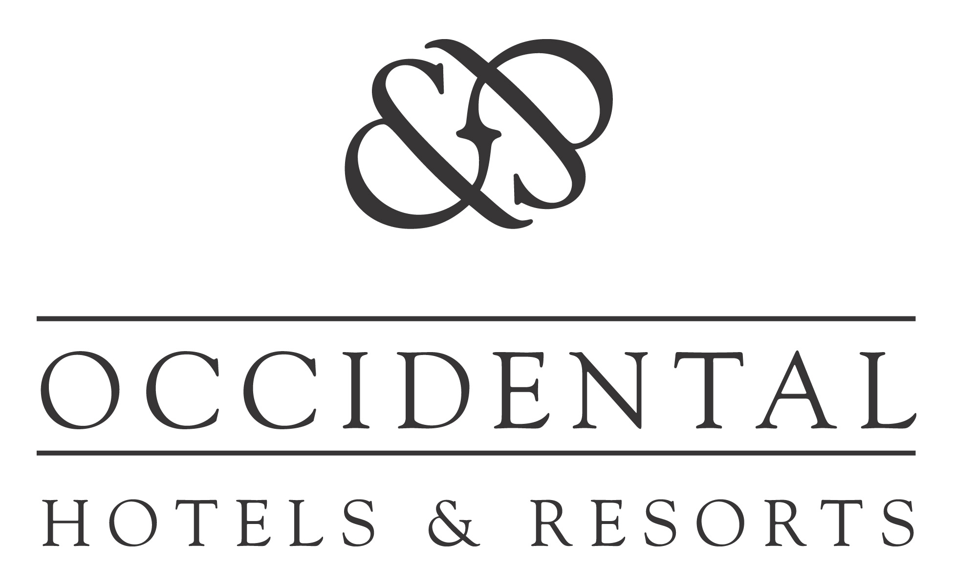 Occidentals Hotels and Resorts