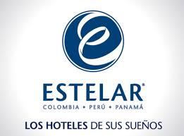 Estelar Hotels