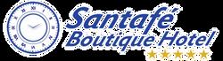Santafe Boutique Hotel