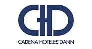 cadena Hoteles Dann.png