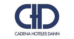 Cadena de Hoteles Dann