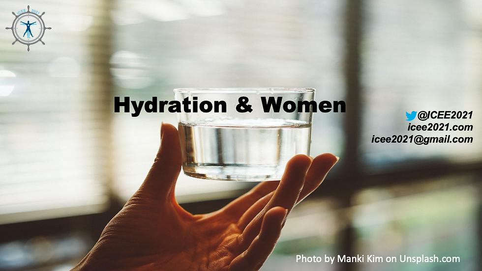 VEE 2021 01 21 Hydration Women.png