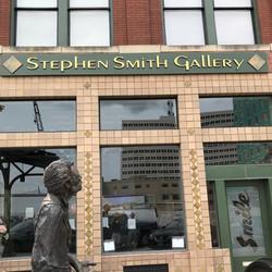 Stephen Smith Gallery