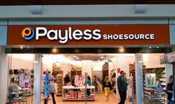 Payless Westridge