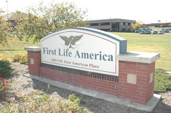 First Life America