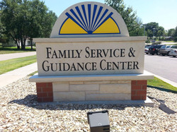 Family Service & Guidance