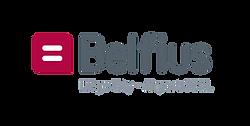 Logo Belfius City Airport_A.png
